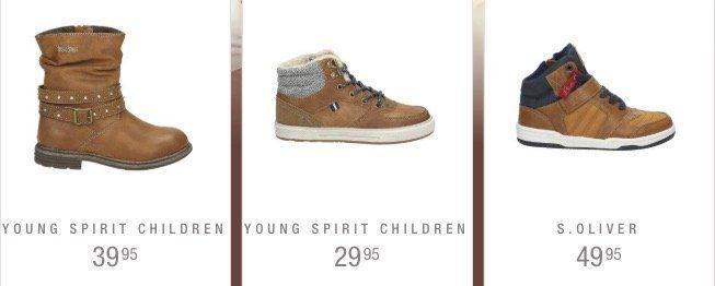Reno mit 20% Rabatt auf das gesamte Sortiment   günstige Sneaker & Co.