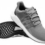 adidas EQT SUPPORT 93/17 Sneaker für 51,99€ (statt 90€)