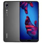 Huawei P20 für 4,95€ + Vodafone Flat von otelo mit 4GB Highspeed für 24,99€ mtl.
