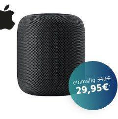 Unitymedia Angebote bei Handyflash   z.B. 2play Fly 400 für 32,49€ mtl. + Apple HomePod für 29,95€ (Wert 315€)