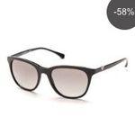 Restposten Marken-Sonnenbrillen (Lacoste, Ray-Ban, …) + VSK-frei ab 112€ – z.B. Ray-Ban Chromance RB3543 für 99,12€ (statt 135€)
