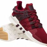 adidas Originals Equipment Support ADV 91/16 Sneaker für 50,55€