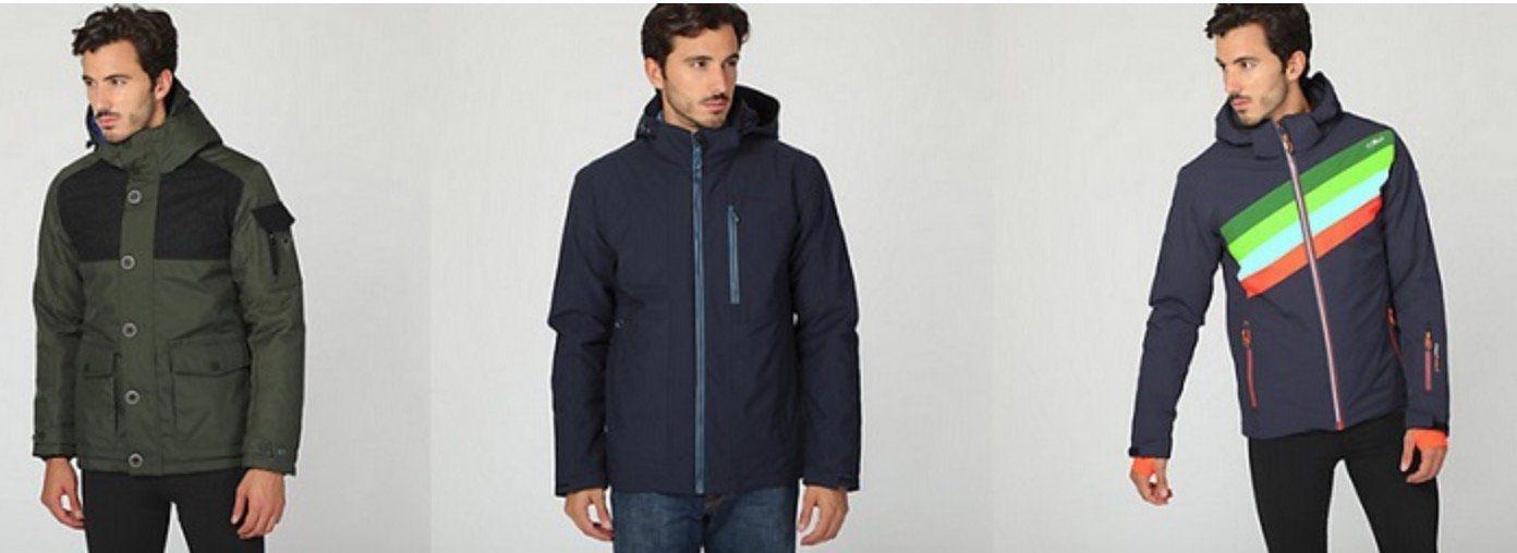 CMP Sale   Outdoor & Sportbekleidung bei vente privee