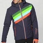 CMP Sale – Outdoor & Sportbekleidung bei vente-privee