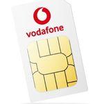 Vodafone Smart XL mit 11GB LTE für 19,99€ mtl. – junge Leute sogar 17GB!