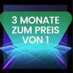 3 Monate waipu.tv Perfect Streaming für 9,99€ (statt 29,97€)