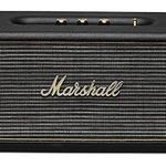 Marshall Acton Bluetooth Lautsprecher für 99€ (statt 111€)