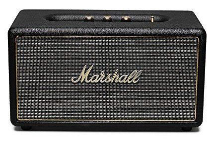 Marshall Acton Bluetooth Lautsprecher für 94€ (statt 131€)
