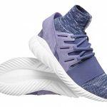 adidas Originals Tubular Doom Primeknit Herren Sneaker für 26,17€ (statt 52€) – wenige Größen