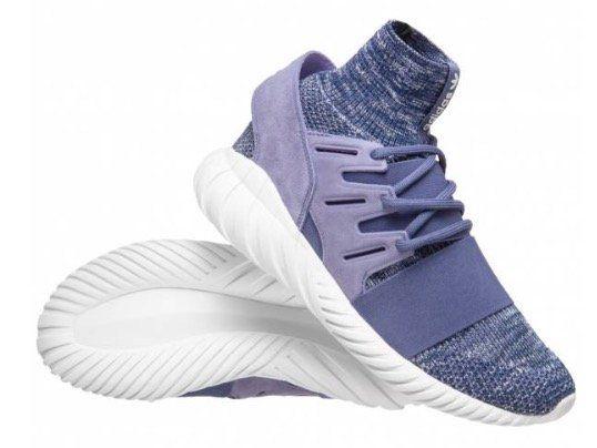 adidas Originals Tubular Doom Primeknit Herren Sneaker für 26,17€ (statt 52€)   wenige Größen