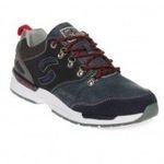 Camp David & Soccx mit 30% Rabatt auf ausgewählte Jeans und Schuhe – z.B. Hiking Sneaker für 83,97€ (statt 120€)