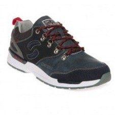 Camp David & Soccx mit 30% Rabatt auf ausgewählte Jeans und Schuhe   z.B. Hiking Sneaker für 83,97€ (statt 120€)