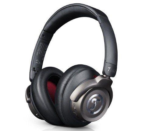Teufel Real Blue NC Over Ear Kopfhörer für 119,70€ (statt 175€)
