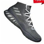 Schuh-Knaller 🔥 ausgewählte Schuhe (adidas, Puma, Asics, …) nur 10€ bei SportSpar (zzgl. VSK) – nur wenige Größen!