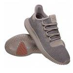 adidas Originals Tubular Shadow Herren Sneaker ab 28,28€ (statt 50€)