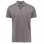 """BOSS Herren Poloshirt """"Piro"""" und """"Paddy """" in Regular Fit für je 39,90€ (statt 60€)"""