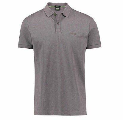 BOSS Herren Poloshirt Piro und Paddy  in Regular Fit für je 39,90€ (statt 60€)