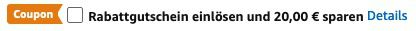 Vorbei! EVOLAND Rucksack mit Trinkblase ab 9,99€ (statt 30€)
