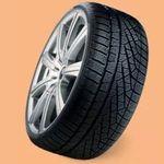 eBay: 10% Rabatt auf Autozubehör ausgewählter Händler (auch Reifen etc.)