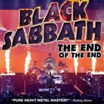 Black Sabbath   The End of the End (Doku) kostenlos in der WDR Mediathek