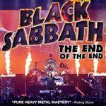 Black Sabbath – The End of the End (Doku) kostenlos in der WDR-Mediathek