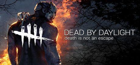 Dead by Daylight (Steam) gratis spielbar bis einschließlich 2. November