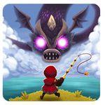 Die Legende des Skyfish (Android) gratis statt 3,99€
