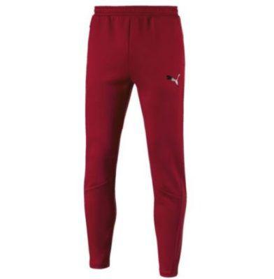 PUMA Evostripe Move   Herren Jogging Sport Hose [slim Fit] für je 19,95€ (statt 36€)