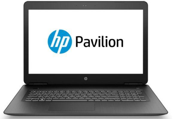 HP Pavilion 17 ab312ng   17.3 Zoll Notebook mit i5 8GB RAM 128/1.000 GB SSD/HDD für 711€ (statt 888€)