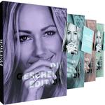 Helene Fischer – Die Geschenke-Edition (CD + Blu-Ray + DVD) für 19,99€ (statt 25€)