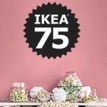 IKEA mit 25€ Rabatt ab 200€ – Online und vor Ort