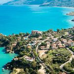 Sizilien-Rundreise mit 10 o. 14 ÜN in verschiedenen Hotels inkl. Frühstück, Mietwagen und Flüge ab 669€ p.P.