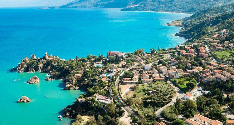 Sizilien Rundreise mit 10 o. 14 ÜN in verschiedenen Hotels inkl. Frühstück, Mietwagen und Flüge ab 669€ p.P.