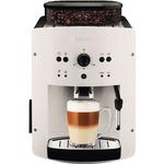 KRUPS EA8105 Kaffeevollautomat ab 210,08€ (statt 245€)