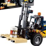 OTTO mit 20% Rabatt auf Top LEGO Artikel
