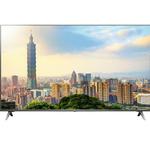 LG 55 SK 8000 – 55″-TV (UHD, Smart TV) für 671,43€ (statt 770€)