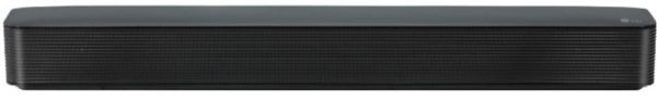 LG OLED65B7D   65 Zoll OLED 4K + LG SK1 Sounbar für 1.799€ (statt 2.078€)