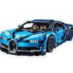 Galeria Kaufhof Sonntags-Angebote – z.B. 13% Rabatt auf Lego Harry Potter & Technic