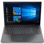 Lenovo V130-15IKB 15,6 Zoll Laptop mit 8GB RAM, 256GB SSD & Win10 für 359,10€ (statt 399€)