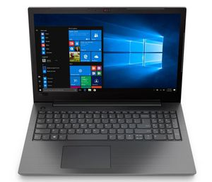 Lenovo V130 15IKB   15,6 FHD Notebook mit i5   4GB/128GB SSD für 299,99€