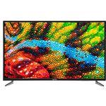 MEDION P15500 – 55 Zoll UHD TV mit Triple Tuner & PVR für 349,99€ (statt 430€)