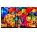 MEDION S15005 – 50 Zoll Full HD mit triple Tuner für 279,99€ (statt 349€)