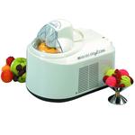 NEMOX Gelato Chef 2200 Eismaschine für 168,07€ (statt 269€)