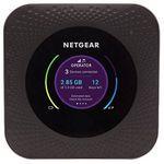 NETGEAR Nighthawk M1 MR1100 Mobile 4G LTE Hotspot für 199€ (statt 253€)
