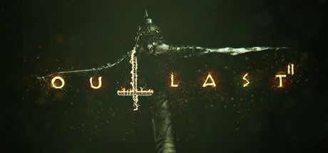 Outlast 2 (Steam Key) gratis