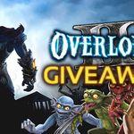 Overlord II (PC) gratis