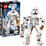 LEGO Star Wars Range Trooper – 3 x Pack für 47,97€ (statt 65€)