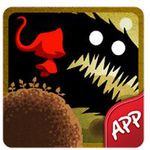 TA: Rotkäppchen (Android) gratis statt 0,79€