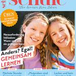 """2 Ausgaben """"schule"""" für 0,98€ (statt 12€)"""