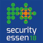 Gratis Ticket für die Security Essen 2018 (25.   28. September)